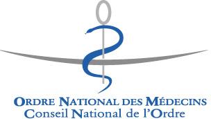 Démarches destinées au Conseil National